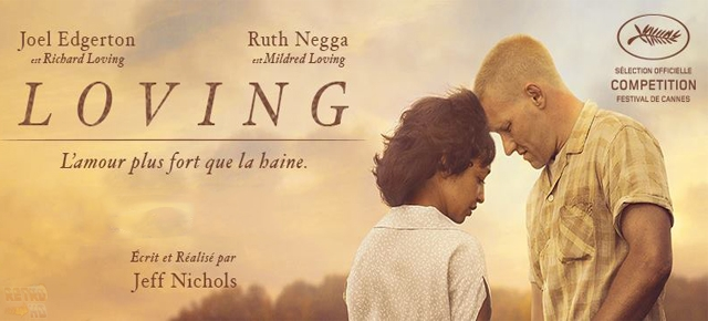 loving cinéma