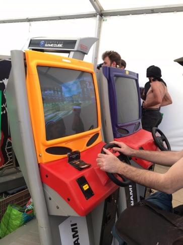 download jeux d'arcade