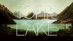Critique série Top of the lake