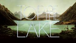 Critique série Top of the lake