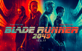 Critique film Blade Runner 2049; avis film blade runner 2049