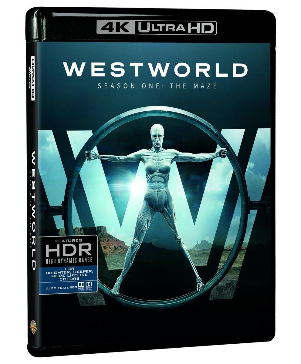 westword 4K