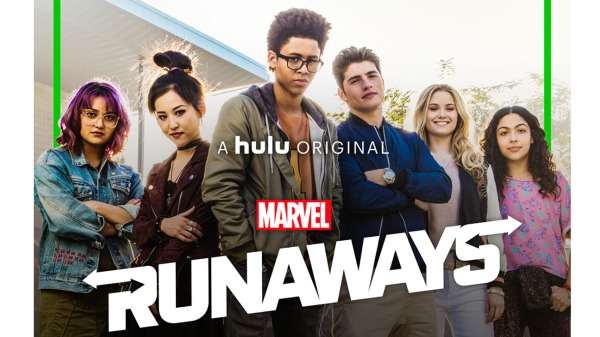 the runaways , critique, avis