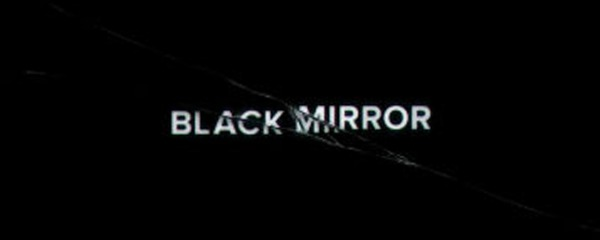 black mirror; critique;saison 4