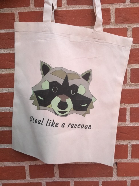 tote bag; sac, impression, creation, personnalisation