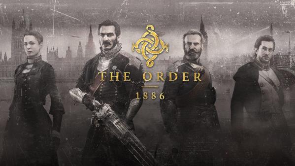 the order, critique, avis