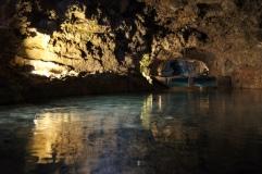 Caves Soa Vincente Madeira