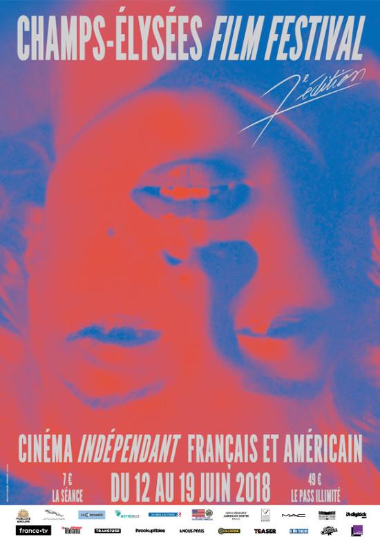 Champs Elysées Film Festival ; critique ; avis ; retour festival