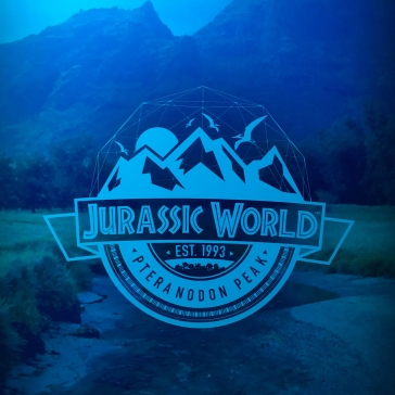 Jurassic world exposition ; critique ; avis