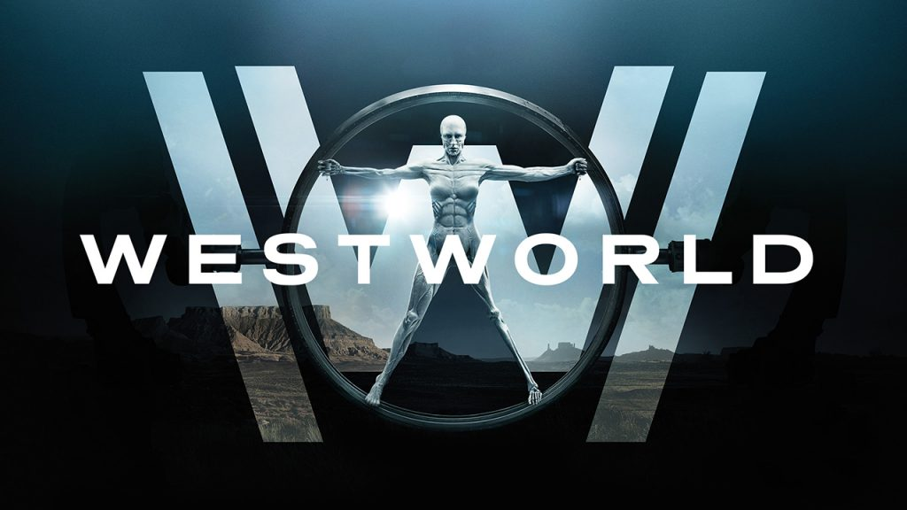 westworld ; critique; avis; série ; hbo ; saison 2 ; warner