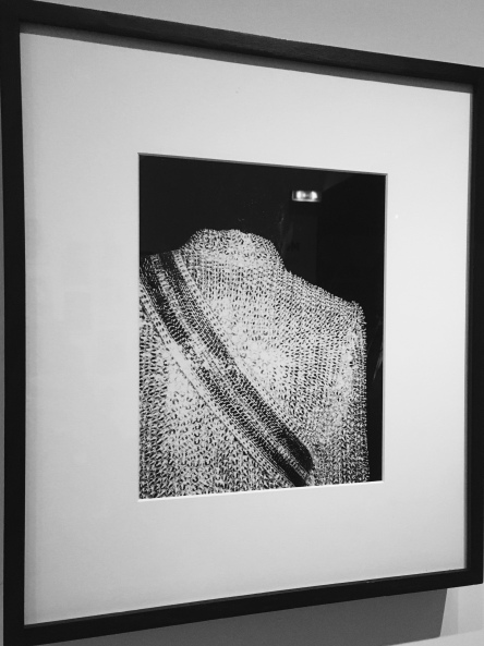 Michael Jackson ; On the Wall ; Paris ; Londres ; grand palais ; exposition ; andy wharhol ; MJ