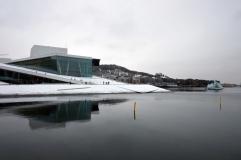 oslo ; visitoslo ; viste ; norvege ; sejour ; norway ; trip ; photographer