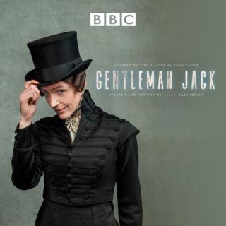 gentleman jack ; anne lister ; review; critique ; avis ; histoire vraie ; anglais