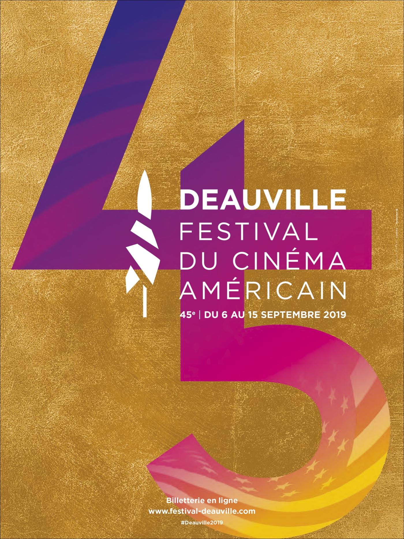 Deauville ; critique; review; avis ; cinema américain ; festival ; festival du cinema americain ; americain ; films ; movies ; theater; Stewart ; Kristen ; sophie turner ; pierce brossman ; star ; hollywood