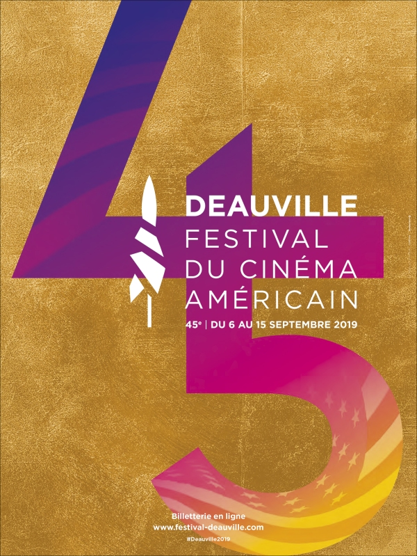 Deauville ; critique; review; avis ; cinema américain ; festival ; festival du cinema americain ; americain ; films ; movies ; theater; Stewart ; Kristen ; sophie turner ; pierce brossman ; star ; hollywood