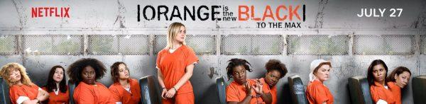 orange is a new black ; avis ; critique ; review