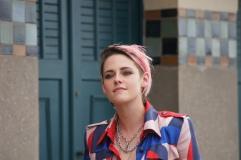 Kristen Stewart ; Deauville ; presse ; avis ; review ; critique ; seberg ; JTLEroy