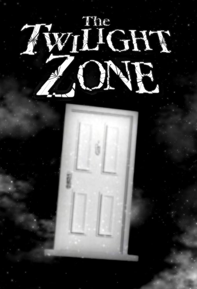 twilight zone critiques; science-fiction;zone;review;critiques;quatrième dimension