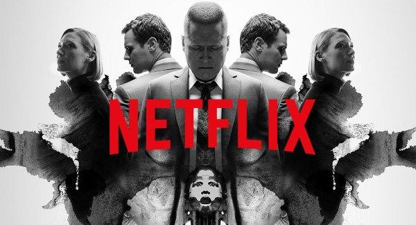 NETFLIX; mindhunter ; saison 2 ; avis ; critique; review; retour sur Holden ; manson ; chrales manson ; bill