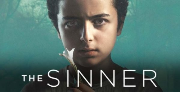 netflix ; the sinner ; avis ; critique ; reviews ; serie ; policier