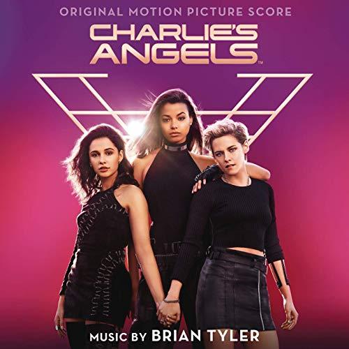 avis charlies'angels;kristen stewart; elisabeth Banks;critiques charlie's angels