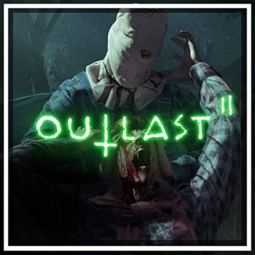 outlast 2 critiques;avis outlast 2
