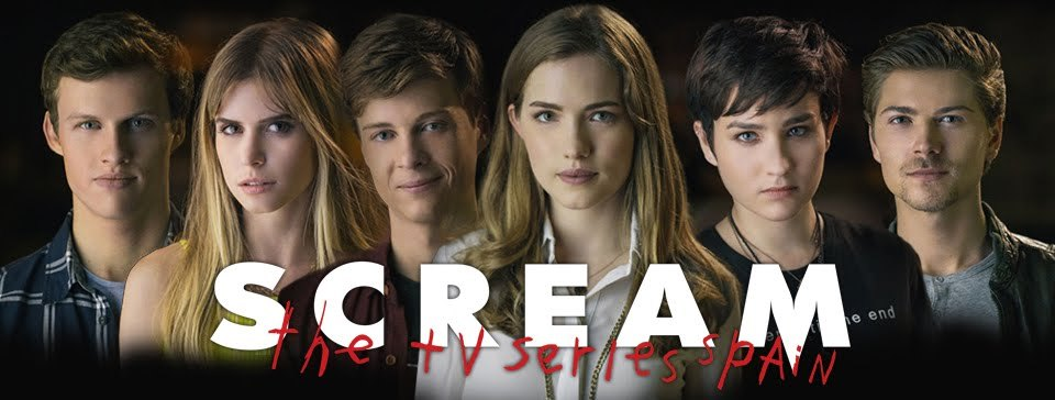 scream ; was craven ; netflix ; critique ; review ; ghostface ; horror ; killer