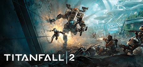 jeu vidéo, FPS; titanfall 2 avis; critiques titanfall 2