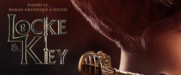 reviews ; critique ; Joe Hill ; stephen king ; locke and key avis ; critiques locke and key ; drame ; horreur ; dark-fantasy ; fantasy