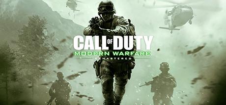 jeu vidéo; critiques call of duty; avis call of duty; action; guerre