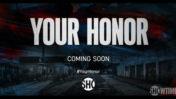 YOUR HONOR ; avis ; critique ; review ; showtime ; bryan cranston