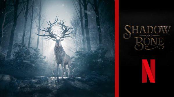 Netflix; critique Shadow and bone; Ben barnes; fantastique; heroic-fantasy