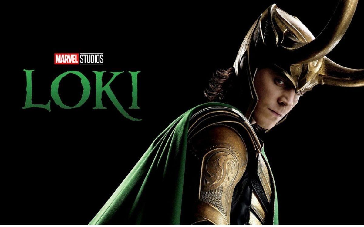 Loki avis; critiques Loki; Marvel; marvel Studios; Disney+; Tom Hiddleston; Owen Wilson